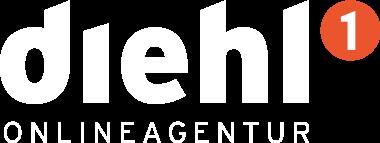 Diehl One - Online Agentur in Vallendar bei Koblenz