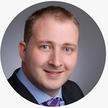 Tobias Diehl – DiehlOne Onlineagentur
