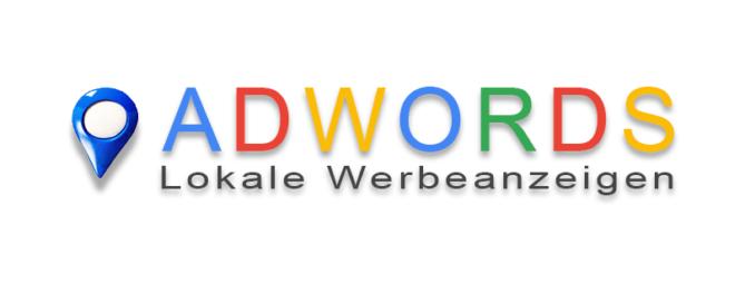 Lokale Google Ads Anzeigen für regionale Unternehmen